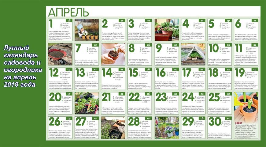 Lunnyy-kalendar-na-aprel-2018