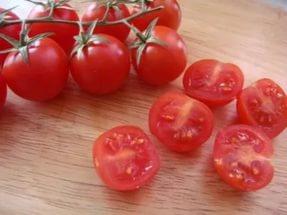 poleznye-pomidory-na-foto